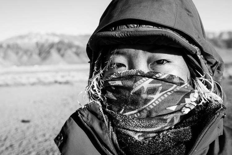 Part 1: Cruising Along The Pamir Highway In Tajikistan