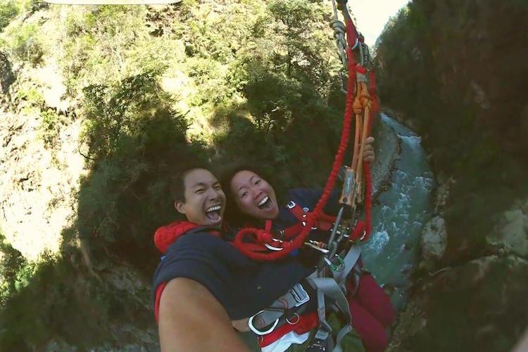 NEPAL-The Ultimate Adventure Destination