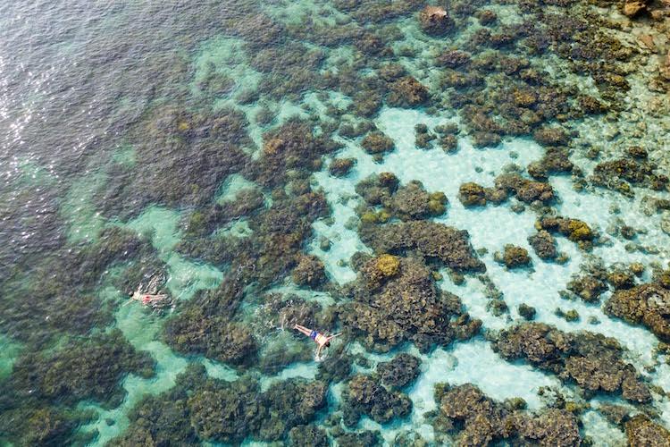 9 Reasons Why Ko Lipe Should Be Your Next Beach Getaway